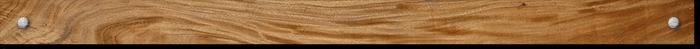 bordure-planche