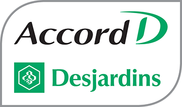 Financement AccordD disponible en magasin