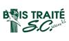 Logo Bois Traité S.C.