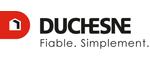 Logo Duschene