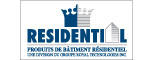 Logo Residentiel