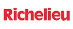 Logo Richelieu