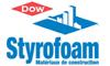 Logo Styrofoam