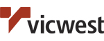 Logo Vicwest